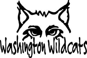 Wildcat Logo.JPG