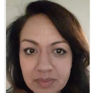 Jessica Ramirez's Profile Photo