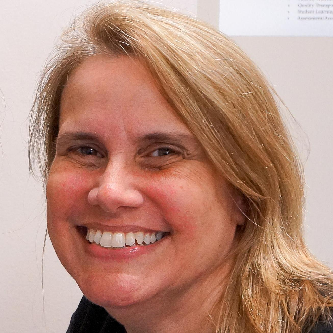 Danele Isenhower's Profile Photo