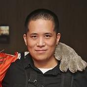 Matthew Tominaga's Profile Photo