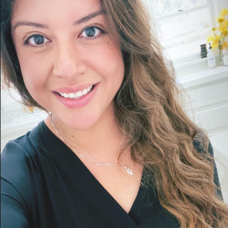 M. Vazquez's Profile Photo