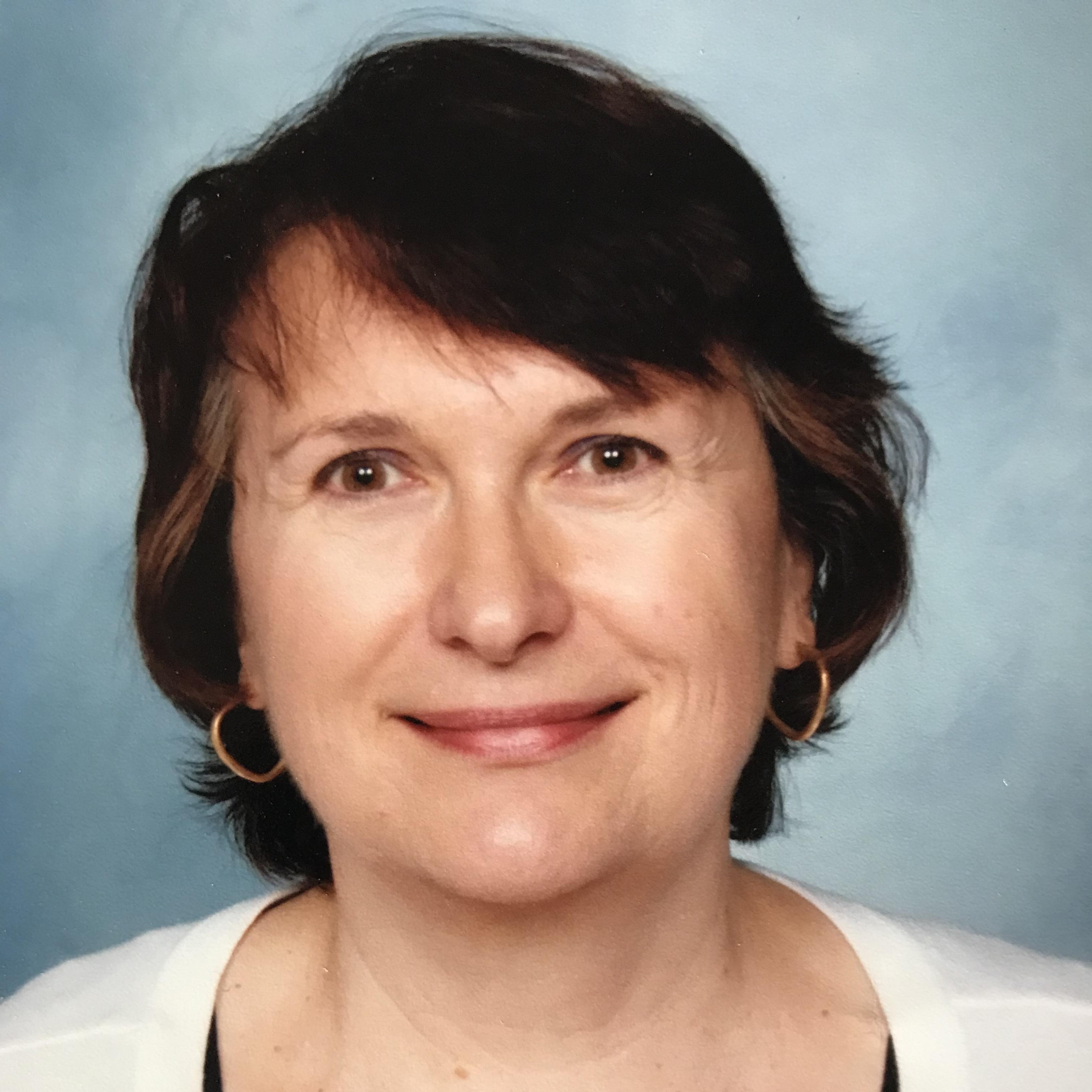 Natalya Boureiko's Profile Photo