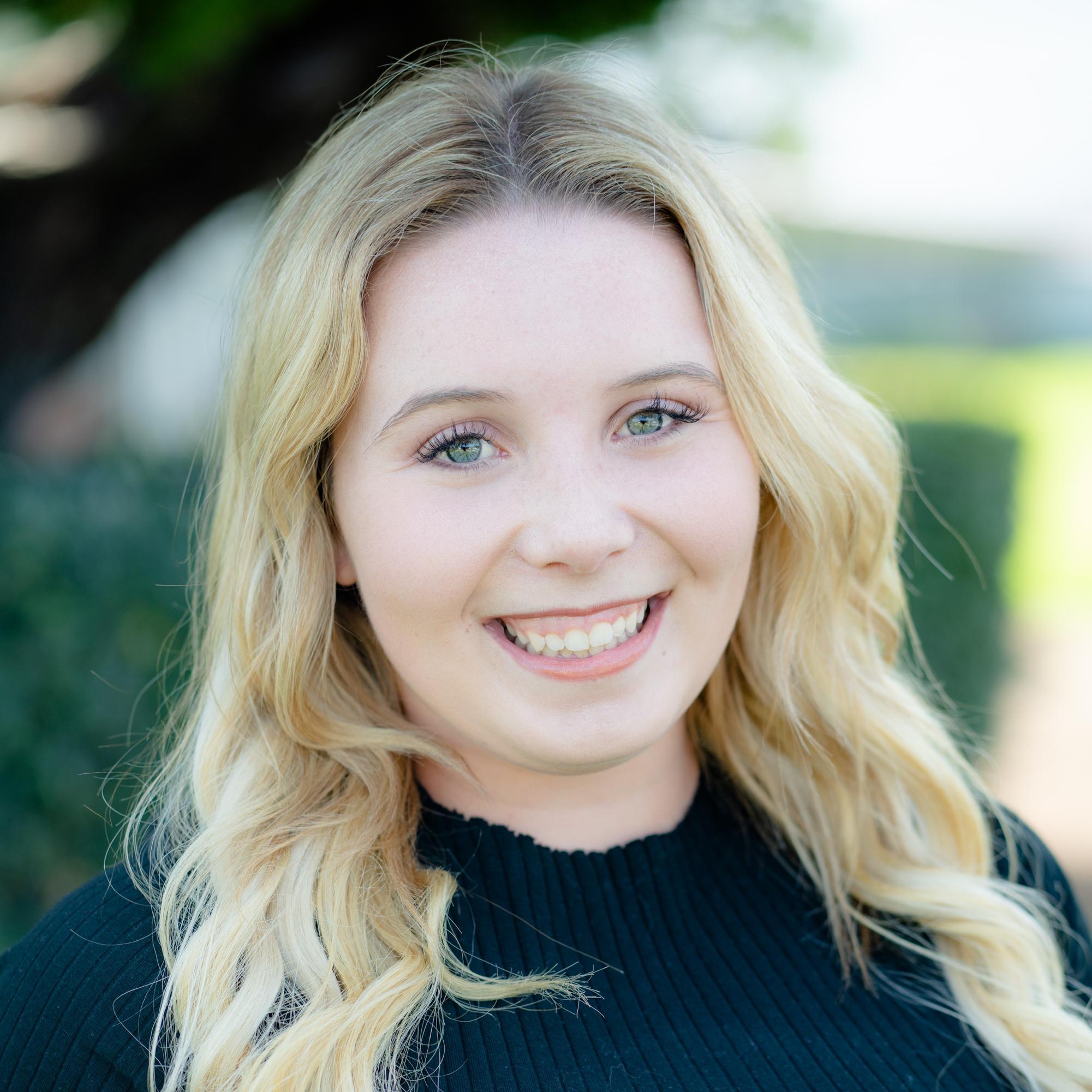 Taylor Smith's Profile Photo