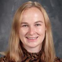 Dorothy Moore's Profile Photo