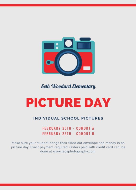 Red and Blue Camera Illustration Photography Flyer.png