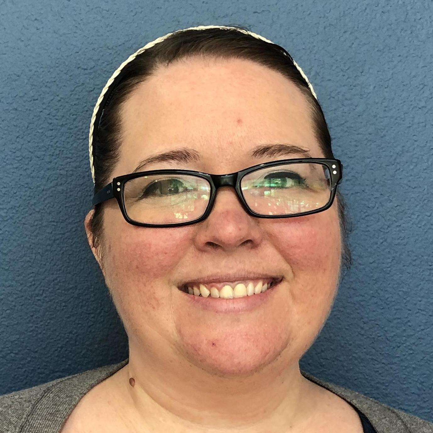Kimberly Melani's Profile Photo