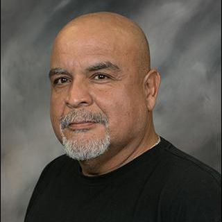 Thomas Cantú, Sr.'s Profile Photo