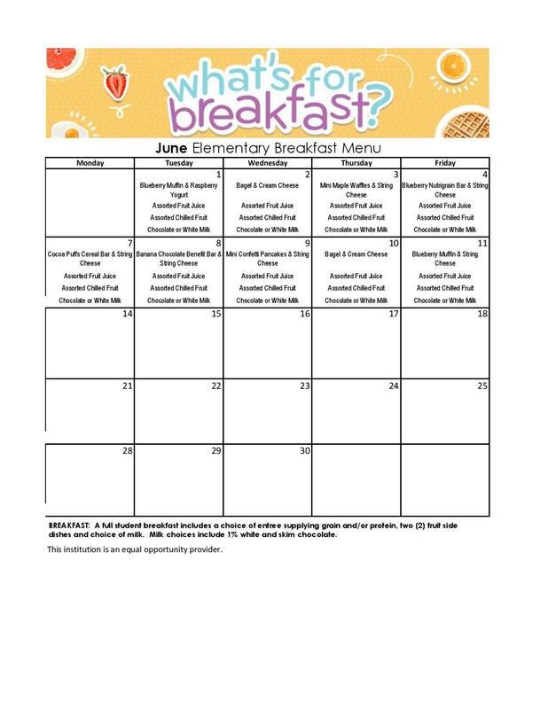 June 2021 Elem Breakfast-page-001.jpg