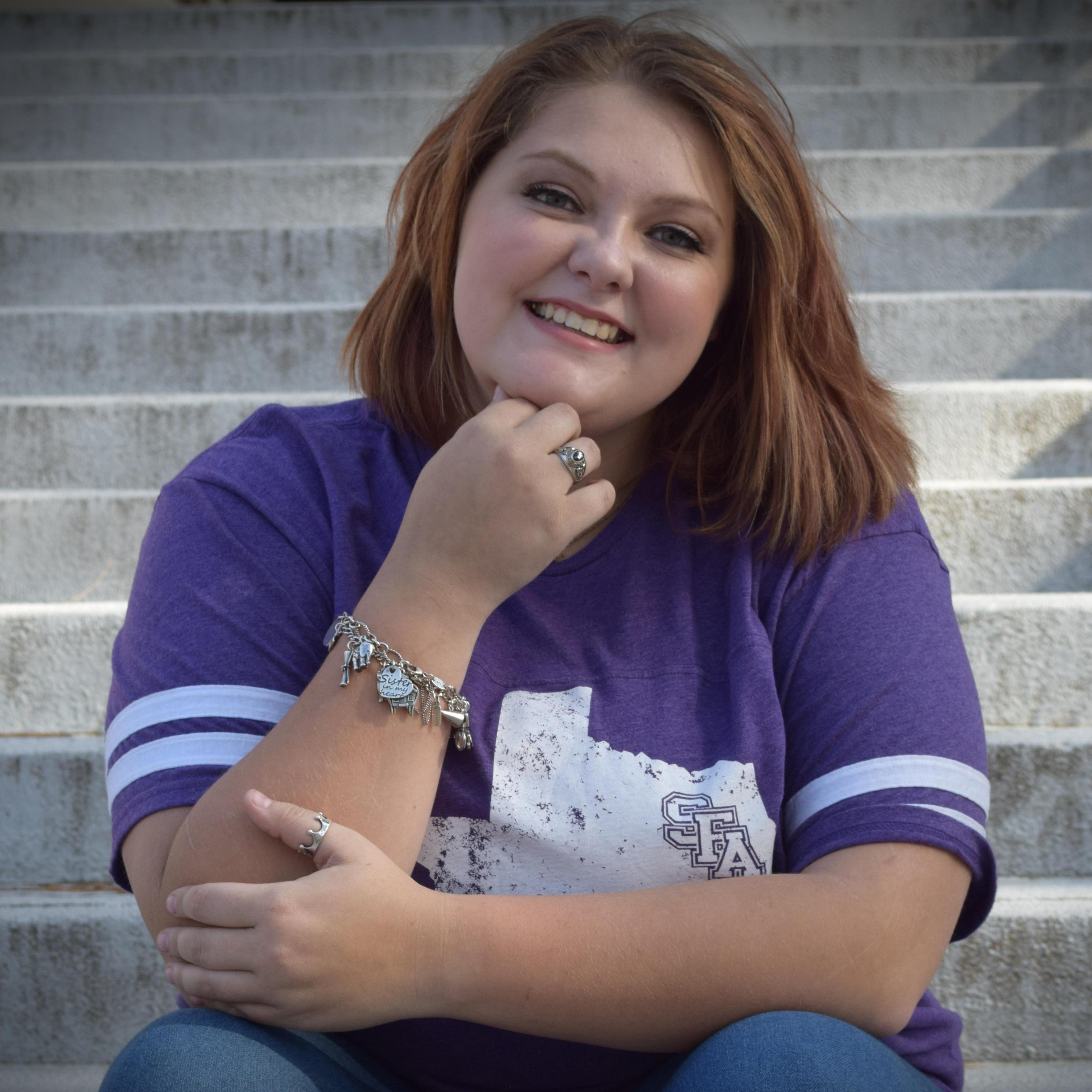 Laci Lebeck's Profile Photo