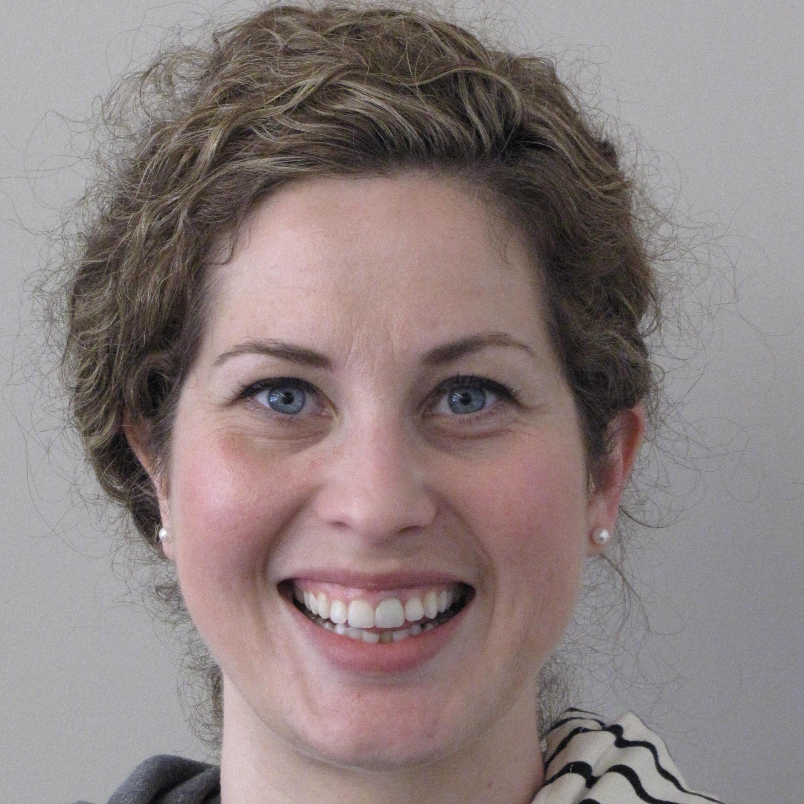 Hannah Payne's Profile Photo