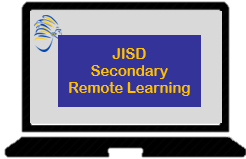Secondary Remote Learning
