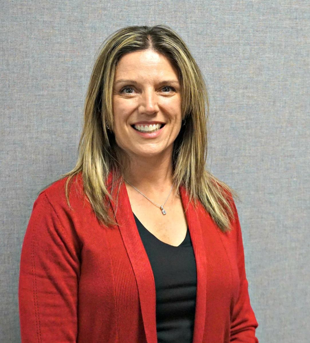 Lisa Boyd