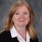 Robin Barton's Profile Photo