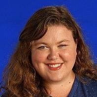 Emily Walls's Profile Photo