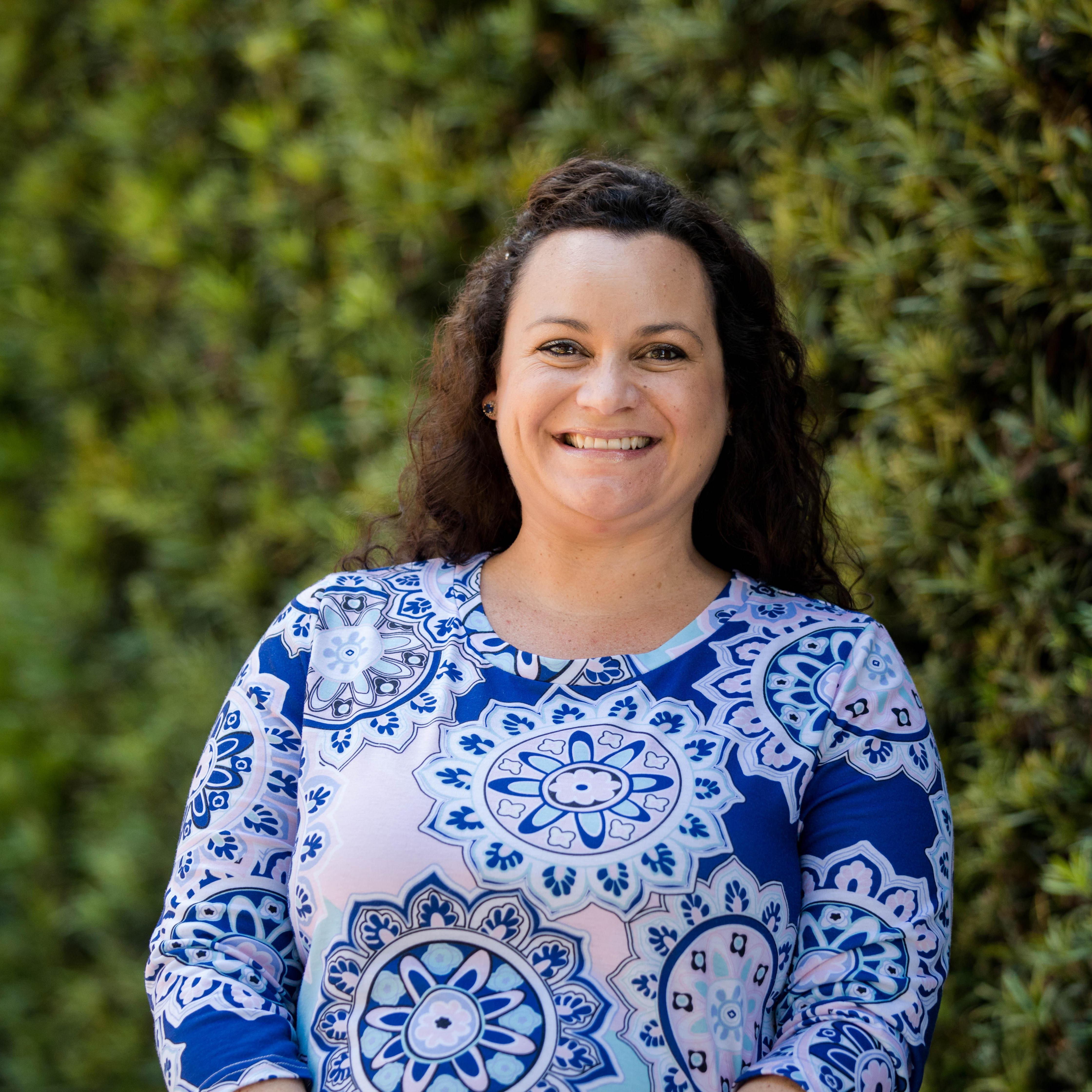 Myla Seaton's Profile Photo