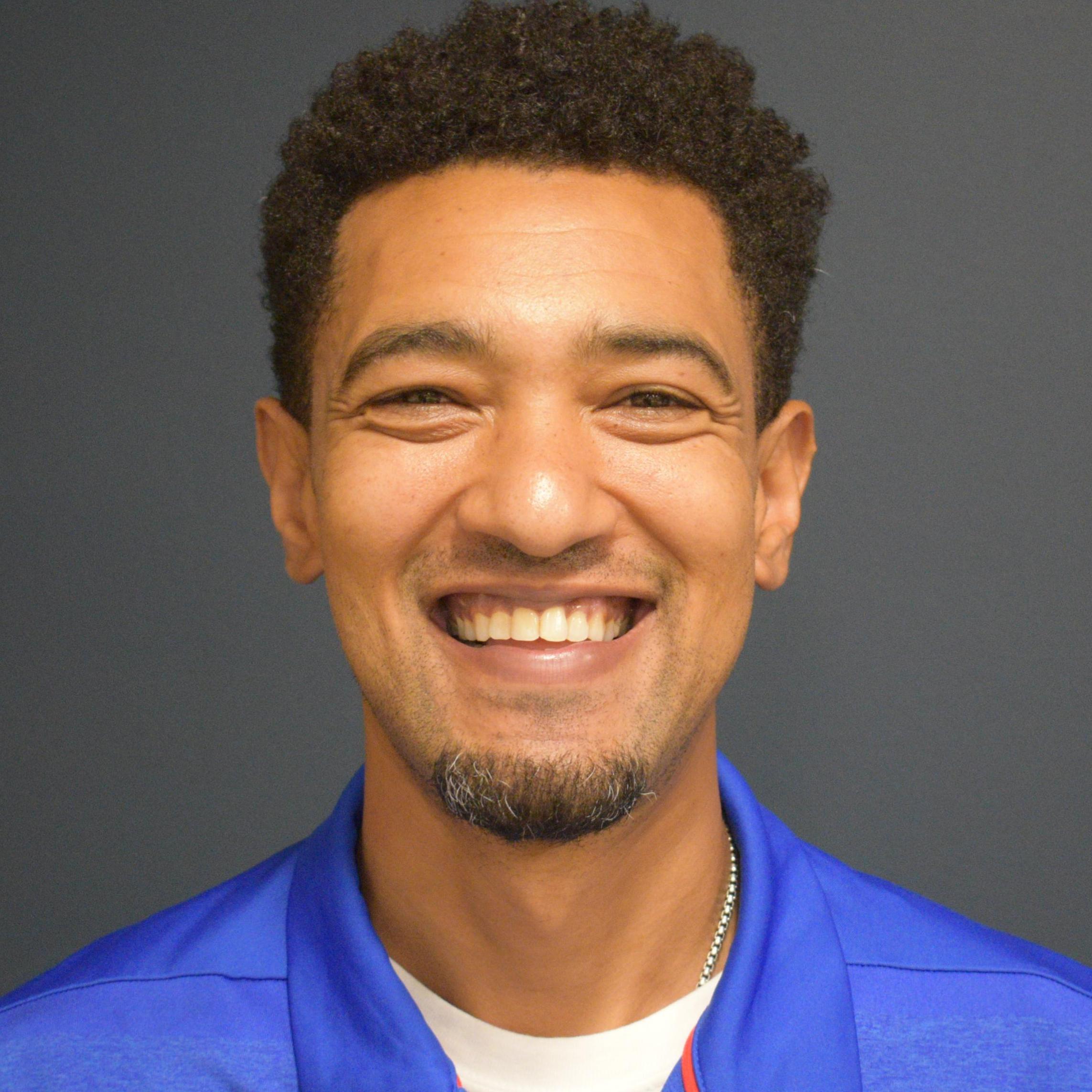 Andrew Yoshihara's Profile Photo