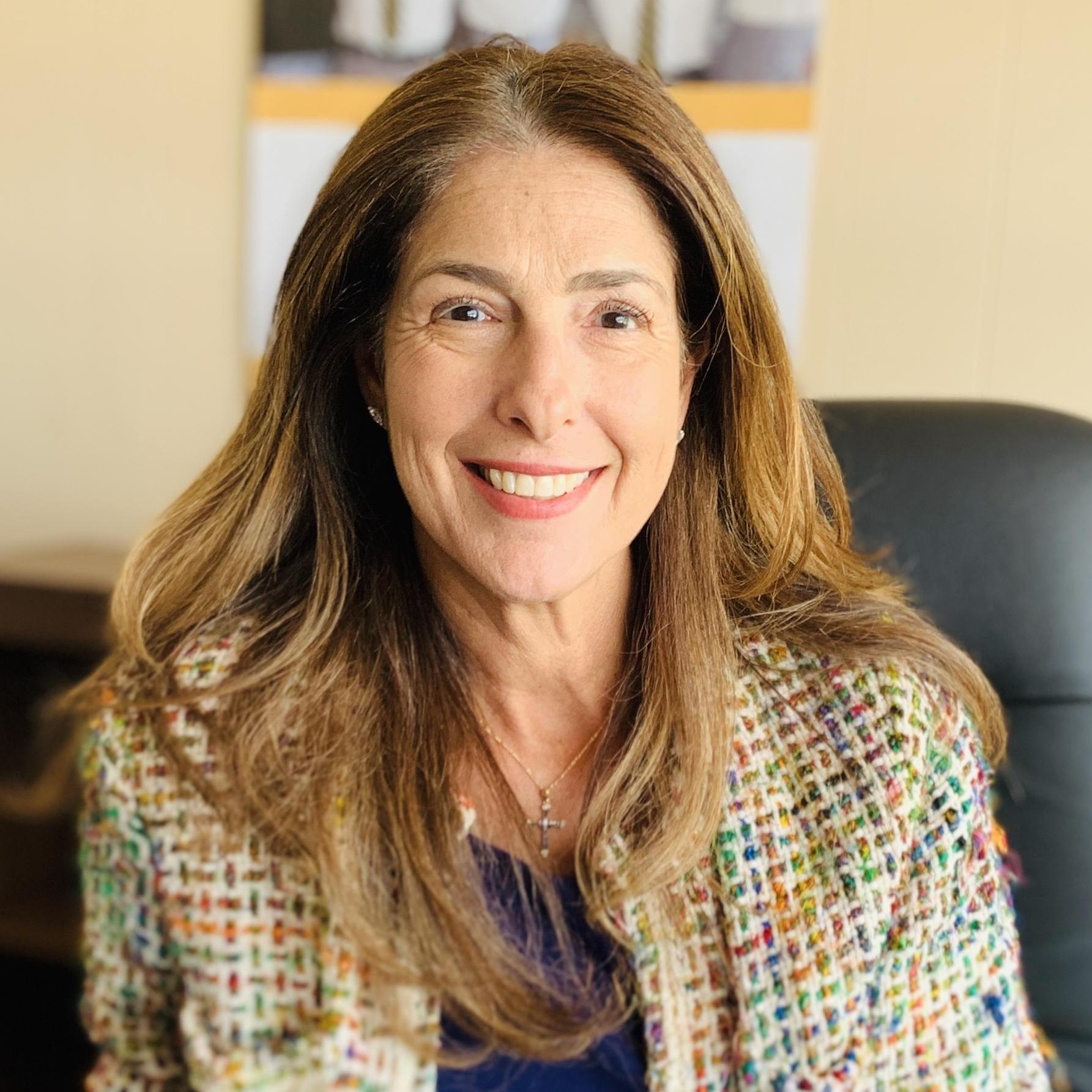 Anamarie Moreiras's Profile Photo