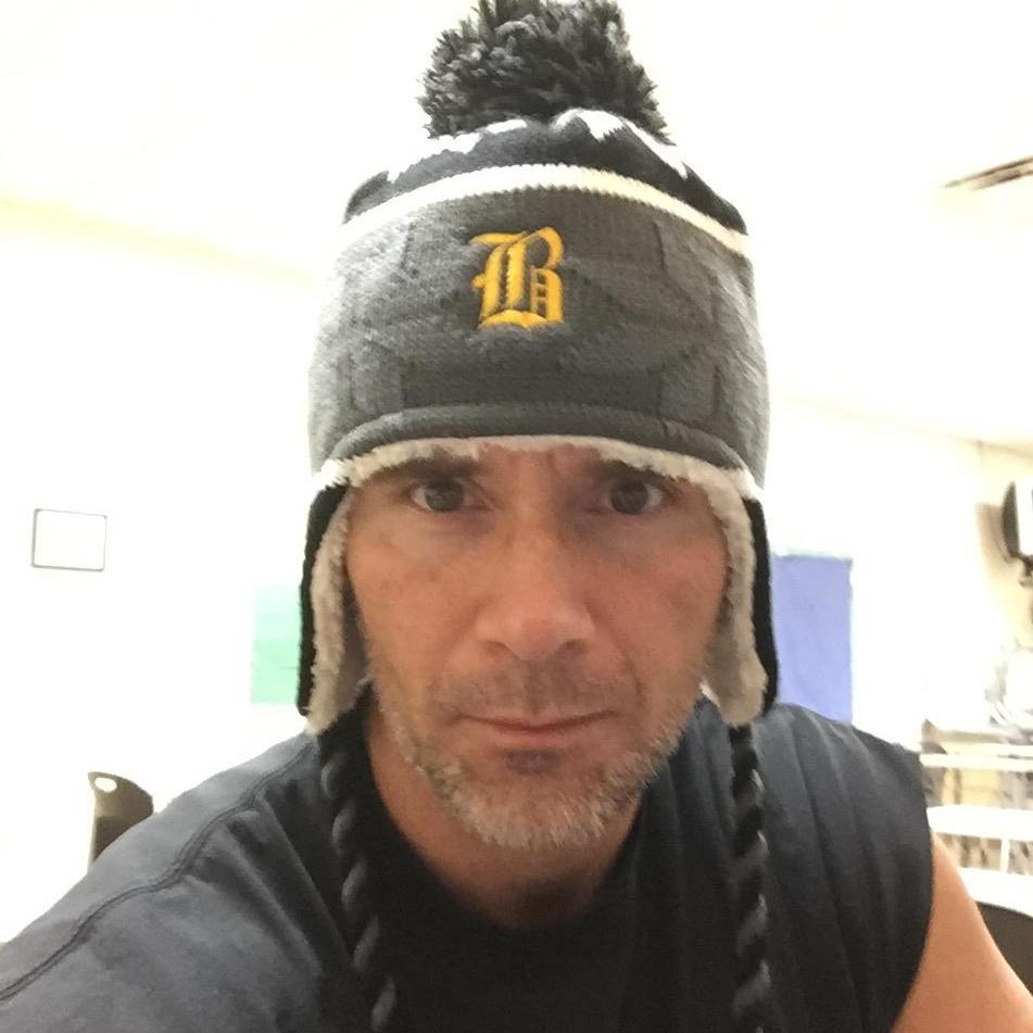 David Misselhorn's Profile Photo