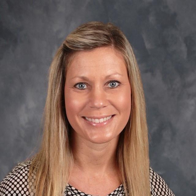 Angela Stolte's Profile Photo