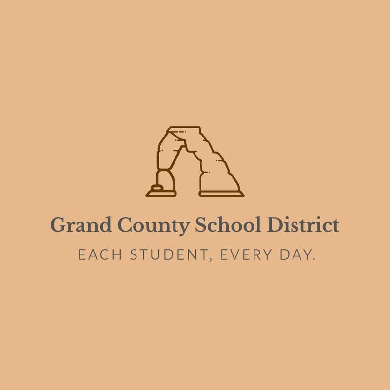 GCSD Reopening Parent Input Survey Featured Photo