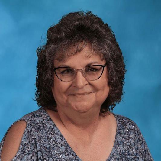 Cheryl Serna's Profile Photo