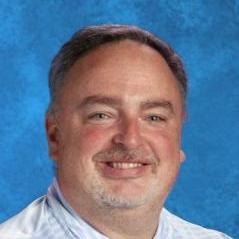 Dennis Smith's Profile Photo