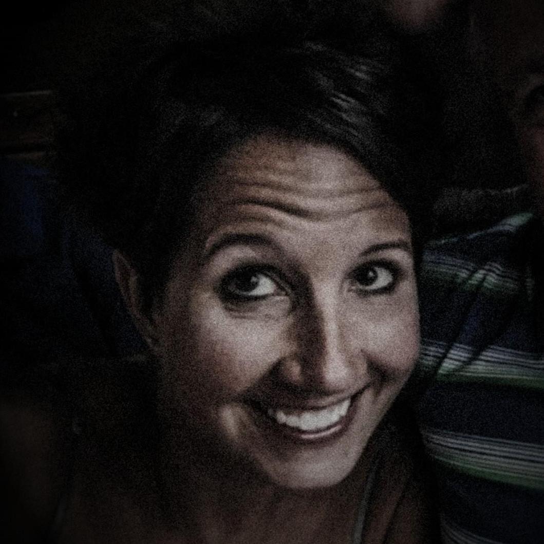 Kristy Pollak's Profile Photo