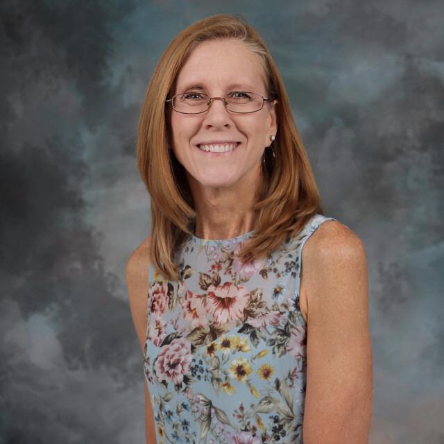 Janelle Bolstad's Profile Photo