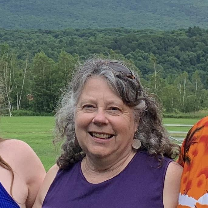 Lisa Chaffee's Profile Photo