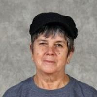 Suzanne King's Profile Photo