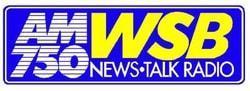 WBS AM 750 Radio