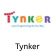 Tynker Login