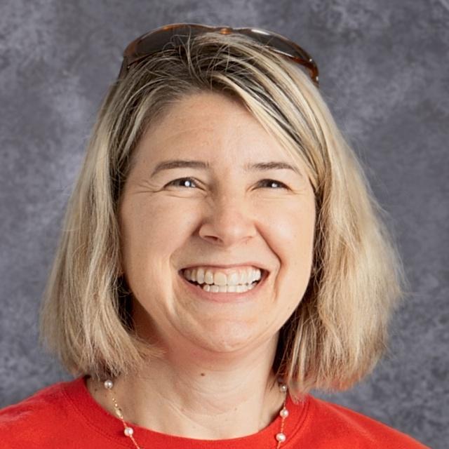 Kristin Seltzer's Profile Photo