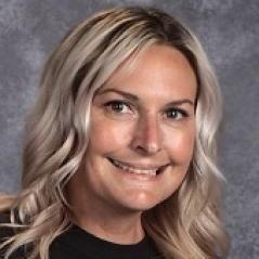 Kathleen Mayberry's Profile Photo