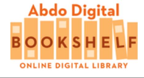 Oxford Online Books