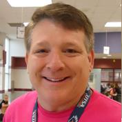 David Raymond's Profile Photo