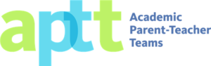 aptt-logo-no-wested.png