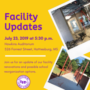 Facility Updates and School Reorganization Meeting.png