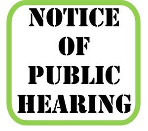 notice-of-public-hearing.jpg