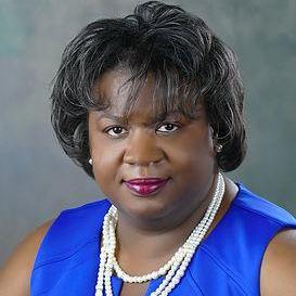 Shanda Edwards, PhD's Profile Photo