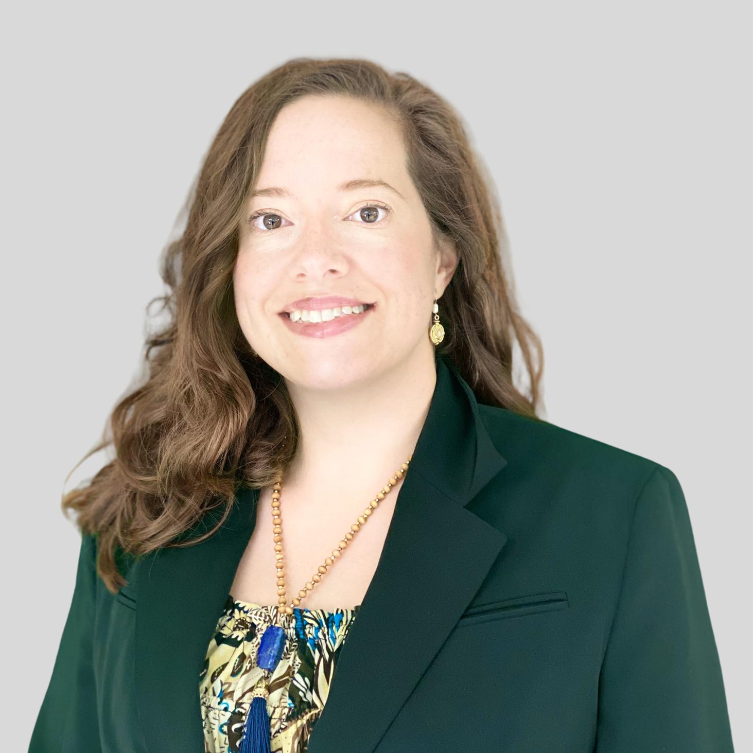 Heather Bassham's Profile Photo