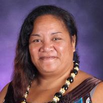 Māpuana Kekahuna's Profile Photo