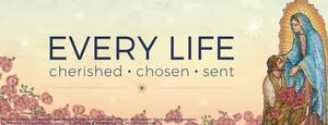 respect-life-program-2018-theme-image-web-banner-470.jpg