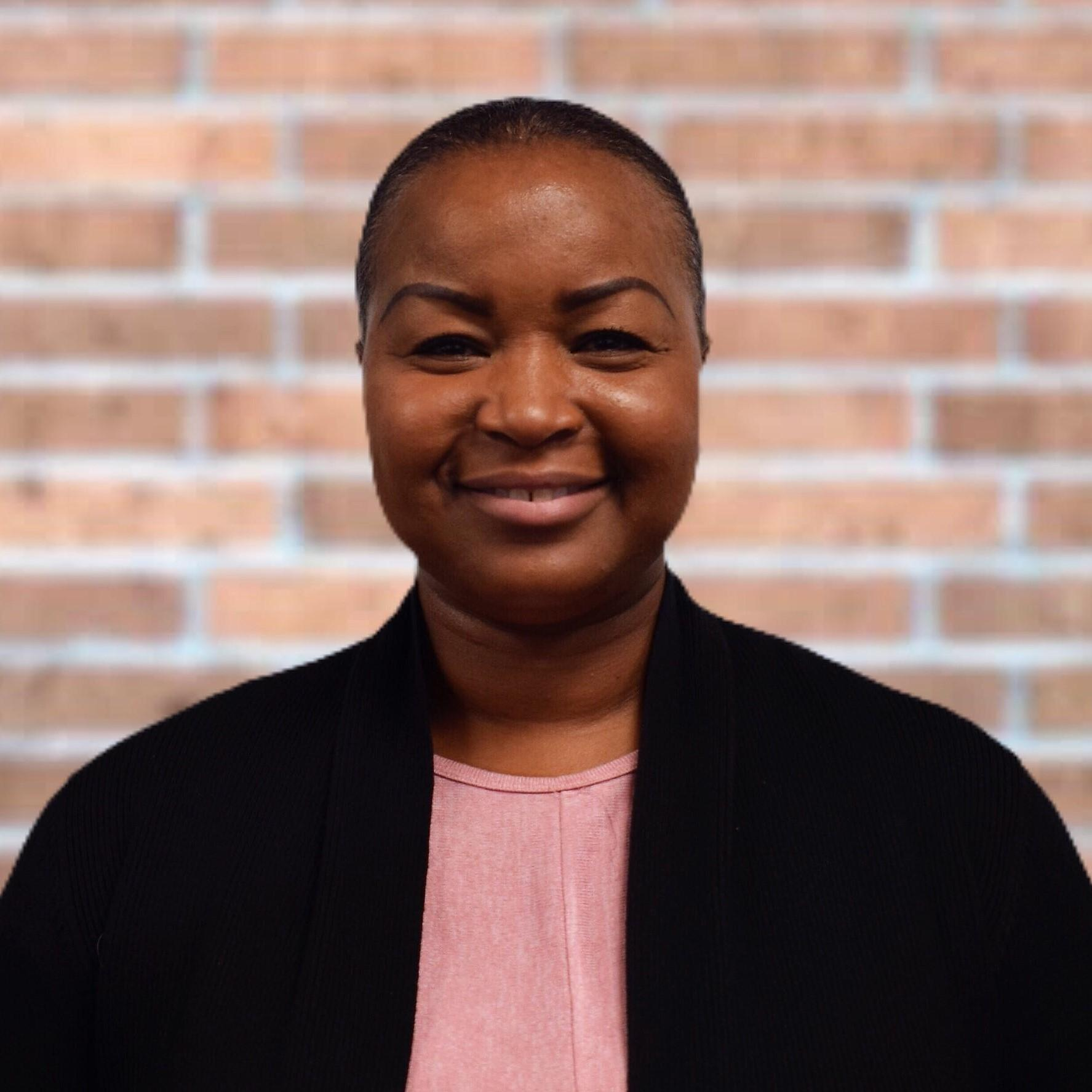 DeNita Johnson's Profile Photo