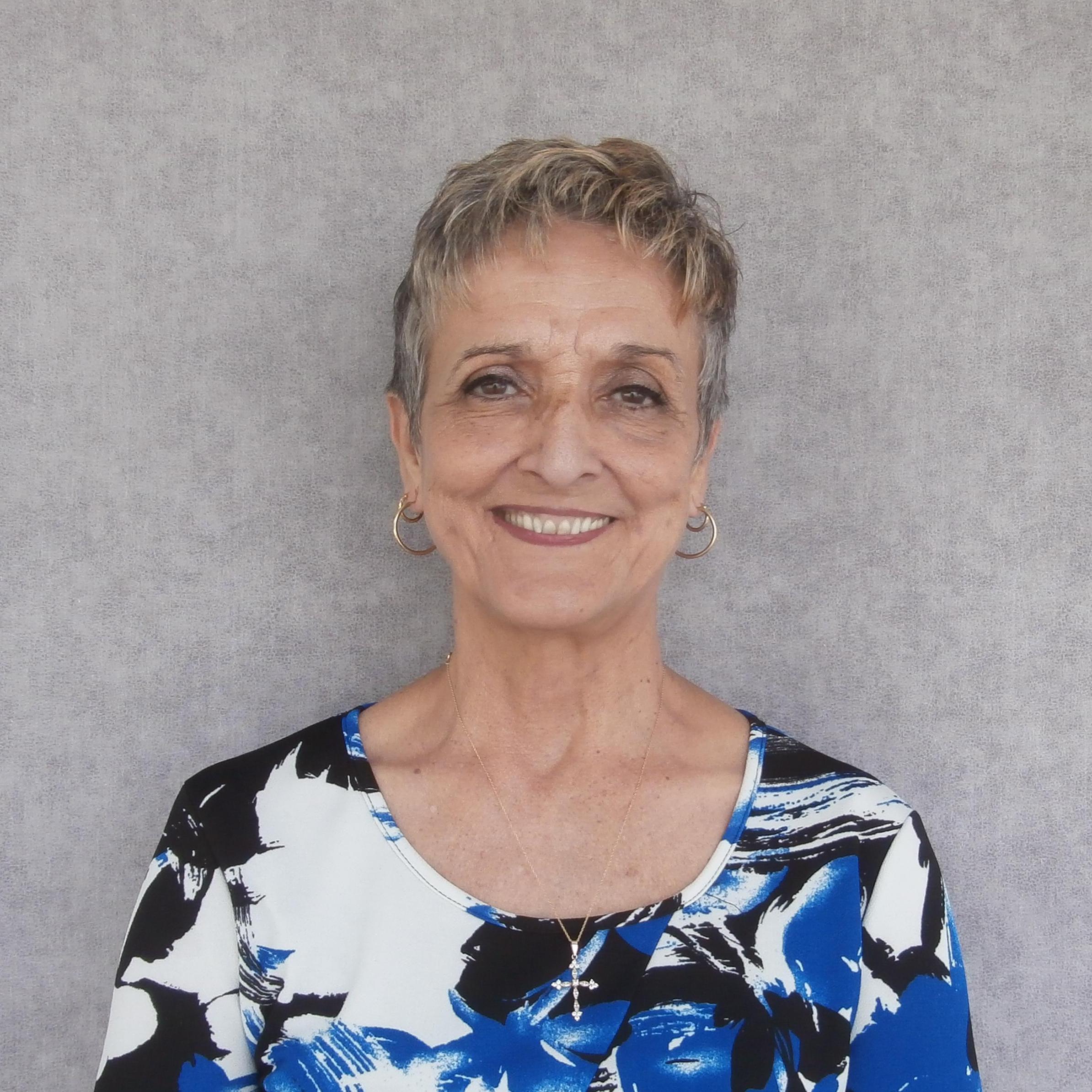 Debra Harrison's Profile Photo