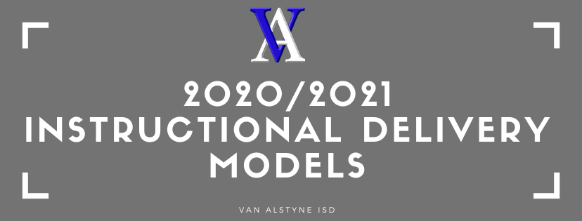 Instructional Delivery Models
