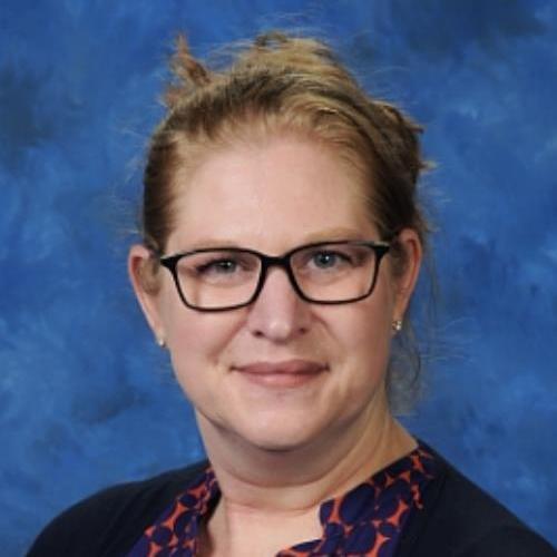 Tammy Kuehn's Profile Photo