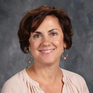 Lisa Guido's Profile Photo