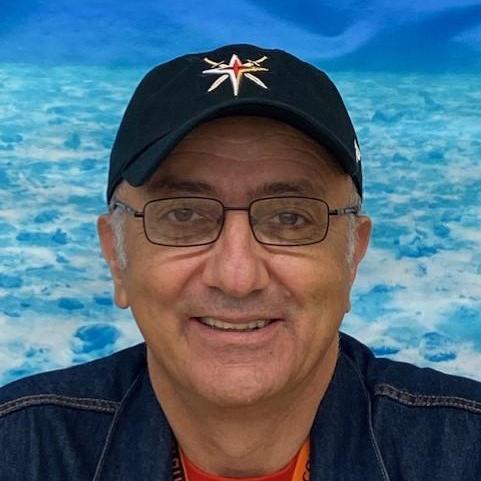 Chris Melikyan's Profile Photo