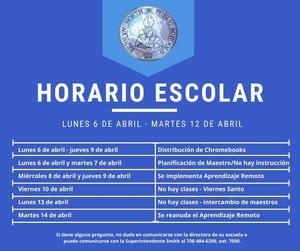 School Schedule spanish edit.jpg